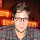 Matheus Piconez