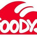 goody's net