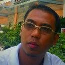 Francis Mark Bugayong