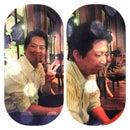 Kitcha Sintusuwan