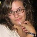 Rachel Schonwald