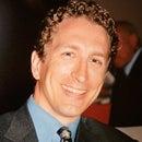 Brendan Putnam