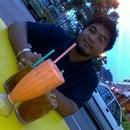 Mohd Hafizzuddin