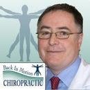 Dr. Don Soran