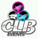 CLB Events