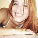Luciane Ferreira