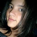 Nathália Nagano
