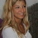 Paola Bertinotti