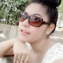 Nessy Chan