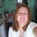 Cheryl Cellucci