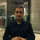 Khalid Al-Ateeqi