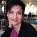 Marcella Carminati
