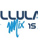 Cellular MIX