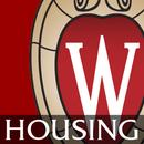 UW-Madison University Housing