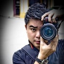 Terrence Tan