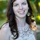 Stacy Ernst
