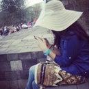 Risha Shalala