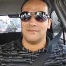 Mauricio Esparza