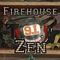 Firehouse Zen