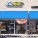 Subway Ellenton