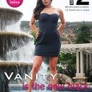 Seven12 Magazine