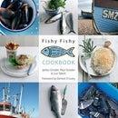 Fishyfishy Brasserie