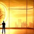Quantum Capital Fund