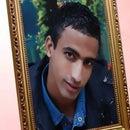 أحمد غزة.