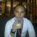 Irfan Pohan