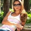 Fernanda Freezier