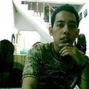 Saiful Cahyono