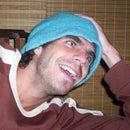 Cristian Moreno A.
