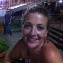 Jenniefer Everett