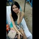 Thanya Tan