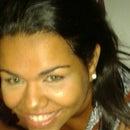 Mariana Marinho