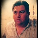 Carlos Alberto Salazar Delgadillo