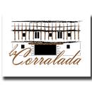 La Corralada