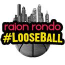 #LooseBall