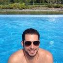Luiz Geraldo