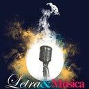 Letra y Música USA
