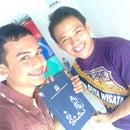Khalil Fahmi