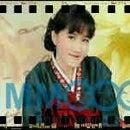Desy Linayanti