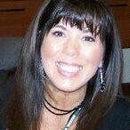 Valerie Sharr