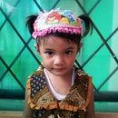Setyo Widiyanto