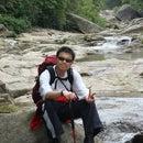 Haichen Xu