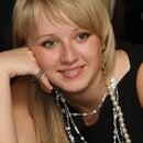 Natalia Krechetova