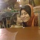 Robaayah Abdul Rahman