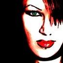 Jane Evil