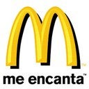 McDonald's Costa Rica