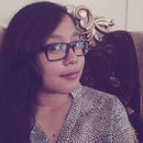 Sharly Nathasya